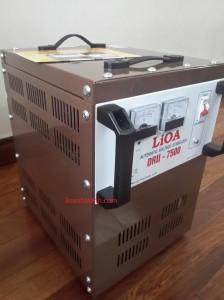 7500 lioa dai 50v 250v - Copy - Copy
