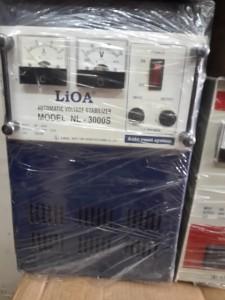 lioa 3kva cũ nm 3000w