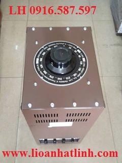 máy biến áp s3 4315