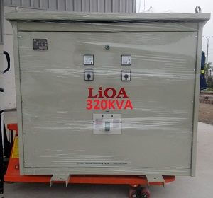 máy biến áp 320kva-biến áp lioa 320kw biến áp tự ngẫu 320k biến áp cách ly 320k