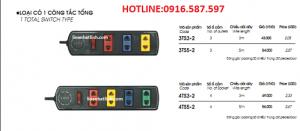 ổ cắm lioa 3tc3-2 3tc5-2 4tc3-2 4tc5-2 5tc3-2 5tc5-2 ổ cắm kéo dài phổ thông