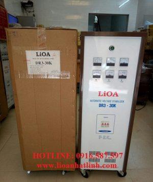 on ap lioa 30kva, ổn áp lioa 30kva, ổn áp lioa 30kw, ổn áp lioa 30k, lioa 30kw, lioa 30kva,Ôn áp lioa 30kw 3 pha 380v -220v-200v model sh3 30k, ổn áp dr3 30k, ổn áp lioa dải rộng 30kw, lioa dr3 30k, lioa 30kva dải 160v-430v,