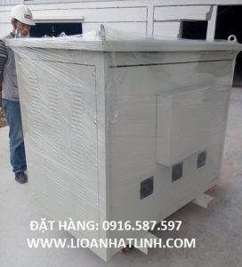 Mua máy biến áp lioa giá rẻ bền hàng có sẵn đa dạng chủng loại mẫu mã tại lioanhatlinh.com